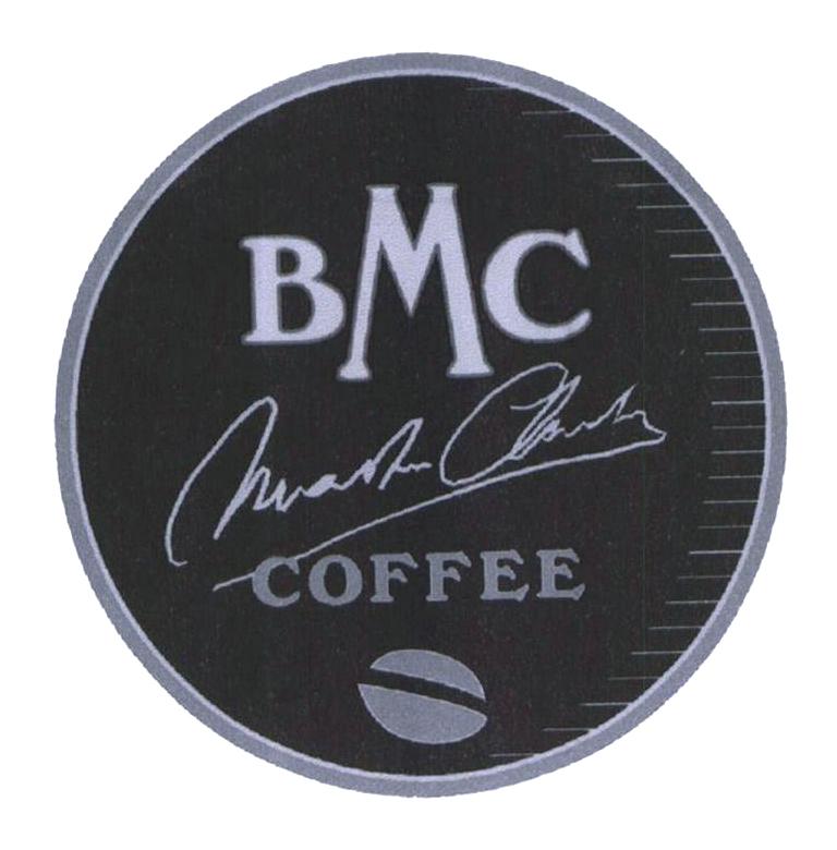 BMC COFFEE