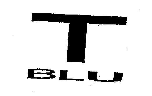 T BLU