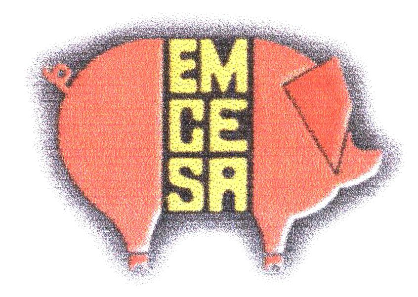 EMCESA
