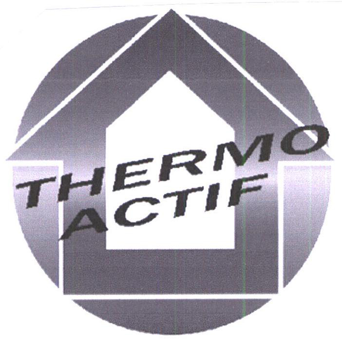 THERMO ACTIF