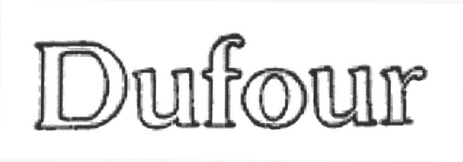 Dufour