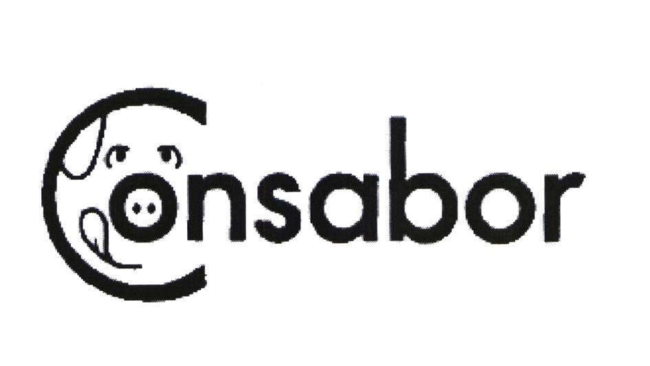 Consabor