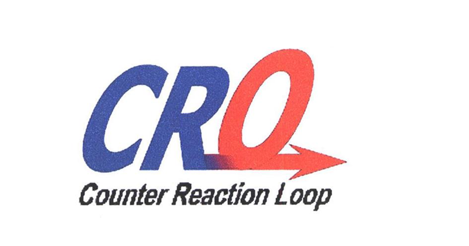 CRO Counter Reaction Loop