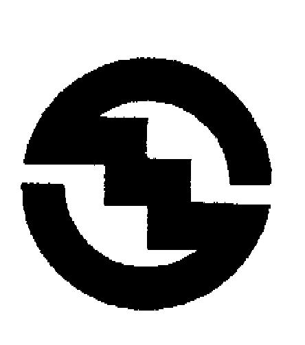 Wilfried Hamm Stahlbau GmbH & Co. KG