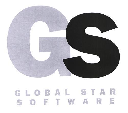 GS GLOBAL STAR SOFTWARE