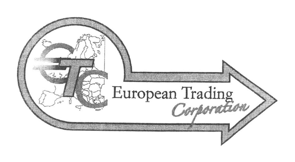€TC European Trading Corporation