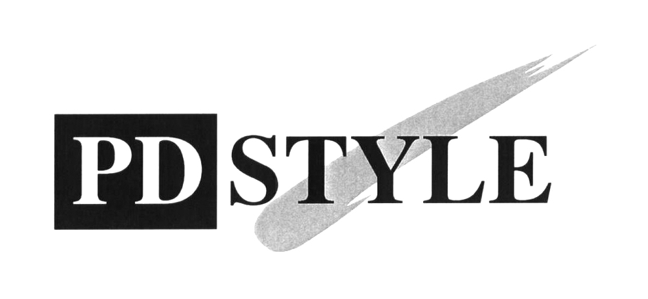 PDSTYLE