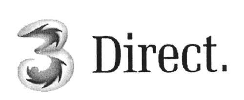 3 Direct
