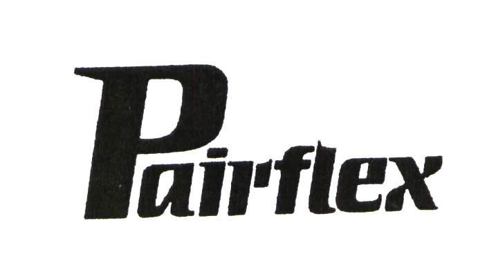 Pairflex