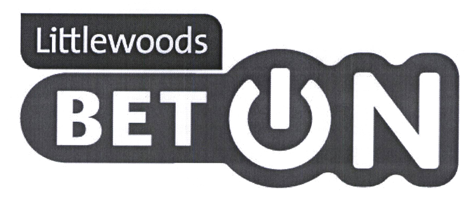 Littlewoods BETON