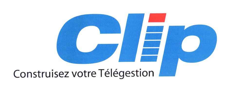 Clip Construisez votre Télégestion