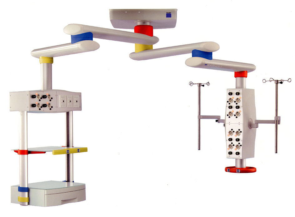 TRUMPF Medizin Systeme GmbH + Co. KG