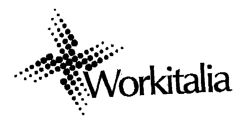 Workitalia