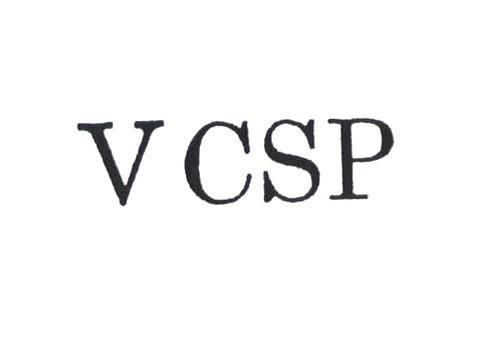 V CSP