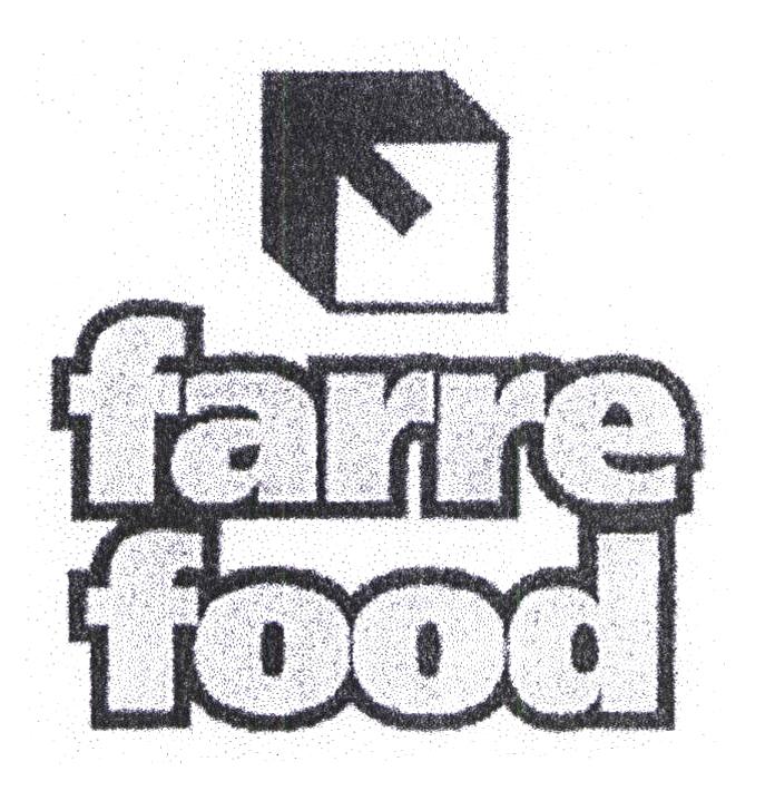 farre food