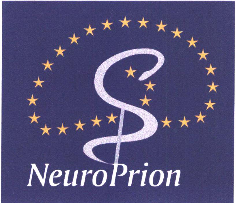 S NeuroPrion