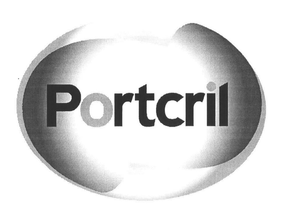Portcril
