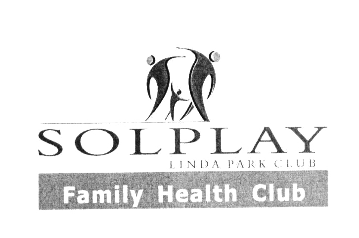 SOLPLAY LINDA PARK CLUB FAMILY HEALTH CLUB