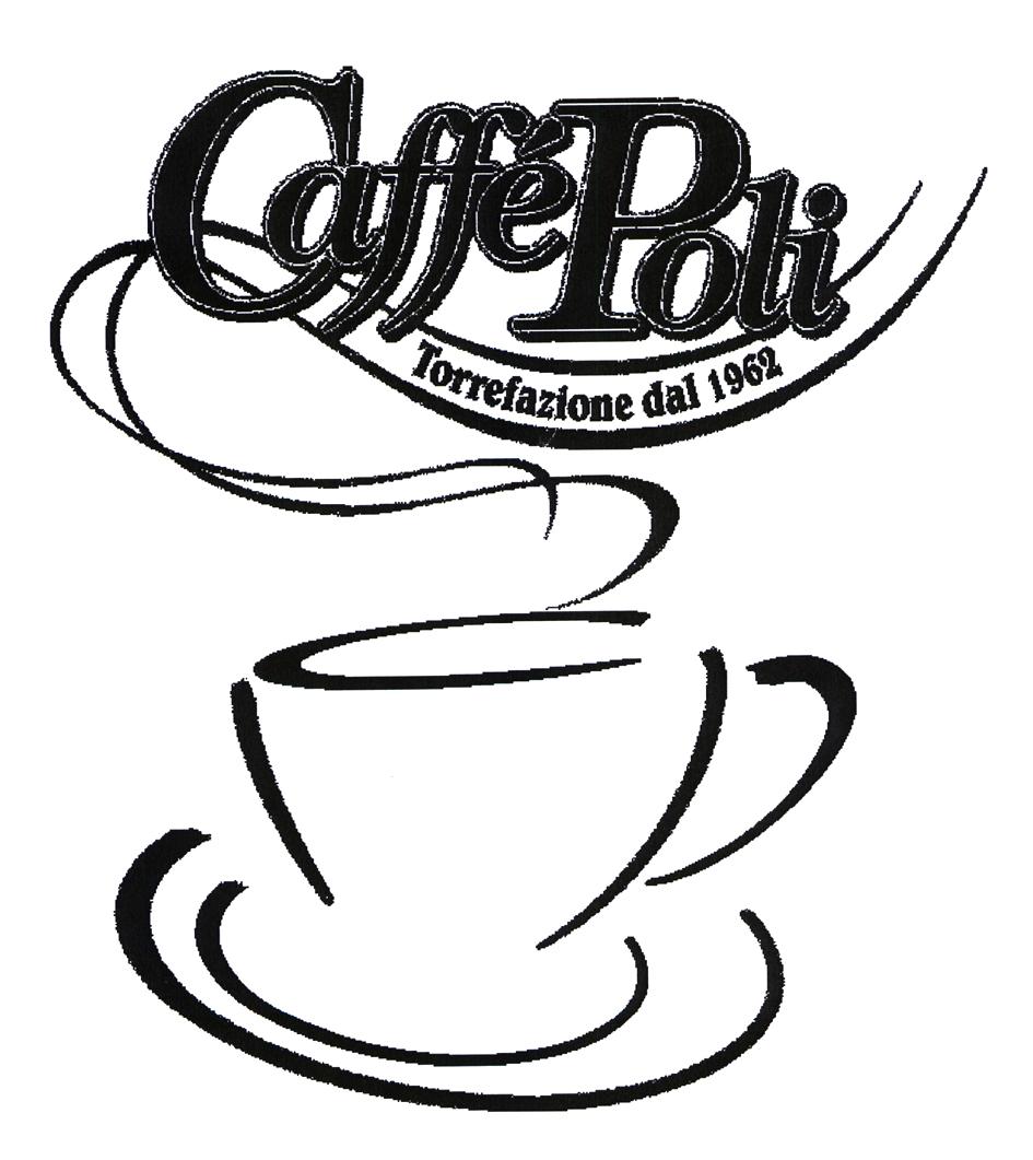 Caffé Poli Torrefazione dal 1962