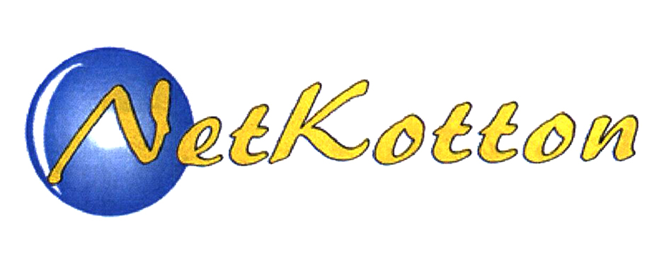 NetKotton