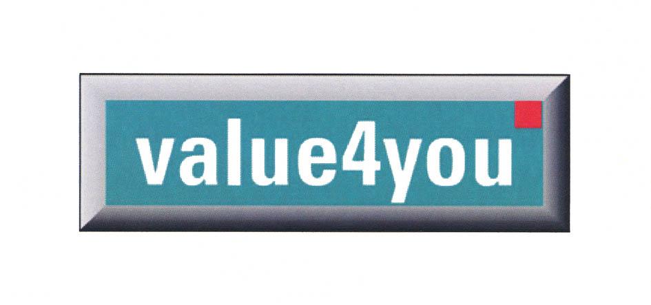 value4you