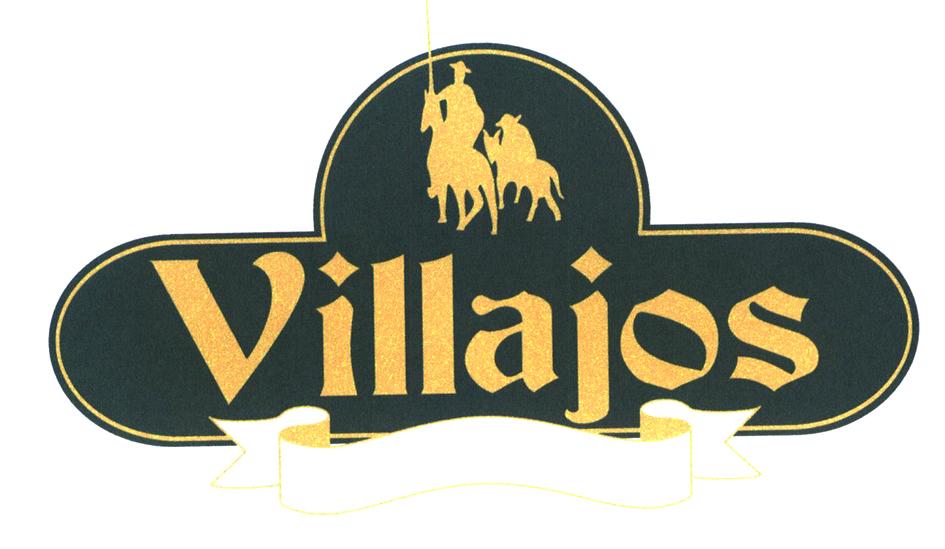 Villajos