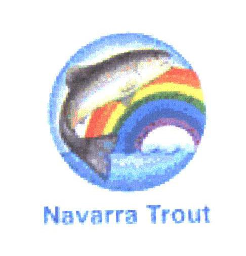 Navarra Trout
