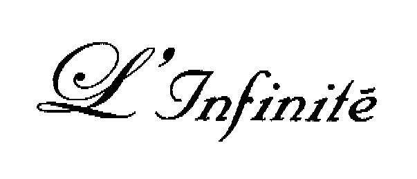 L'Infinité