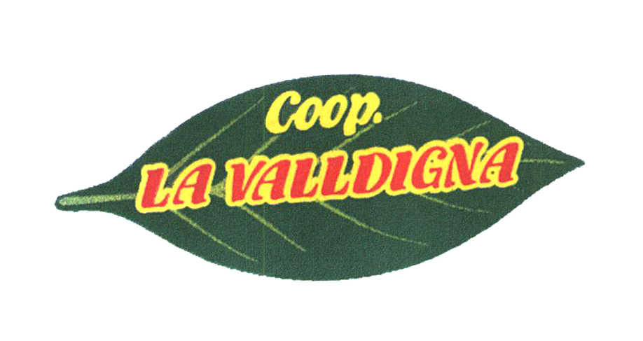 Coop. LA VALLDIGNA