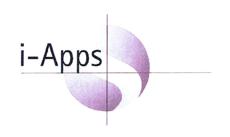 i-Apps