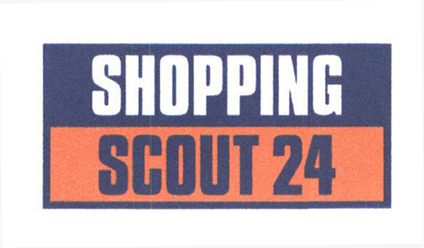 SHOPPING SCOUT 24