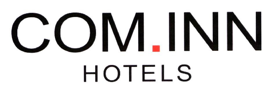 COM.INN HOTELS