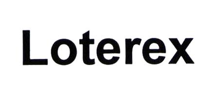 Loterex