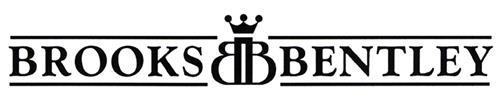 BROOKS BB BENTLEY