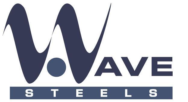 WAVE STEELS