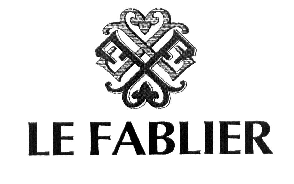 LE FABLIER - Reviews & Brand Information - LE FABLIER S.P.A. in ...
