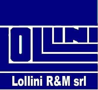Lollini R&M srl