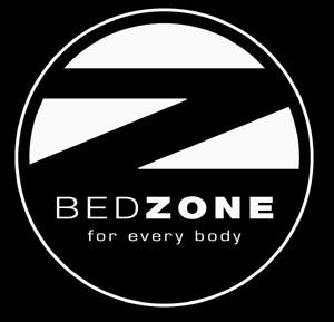 Z BEDZONE for every body