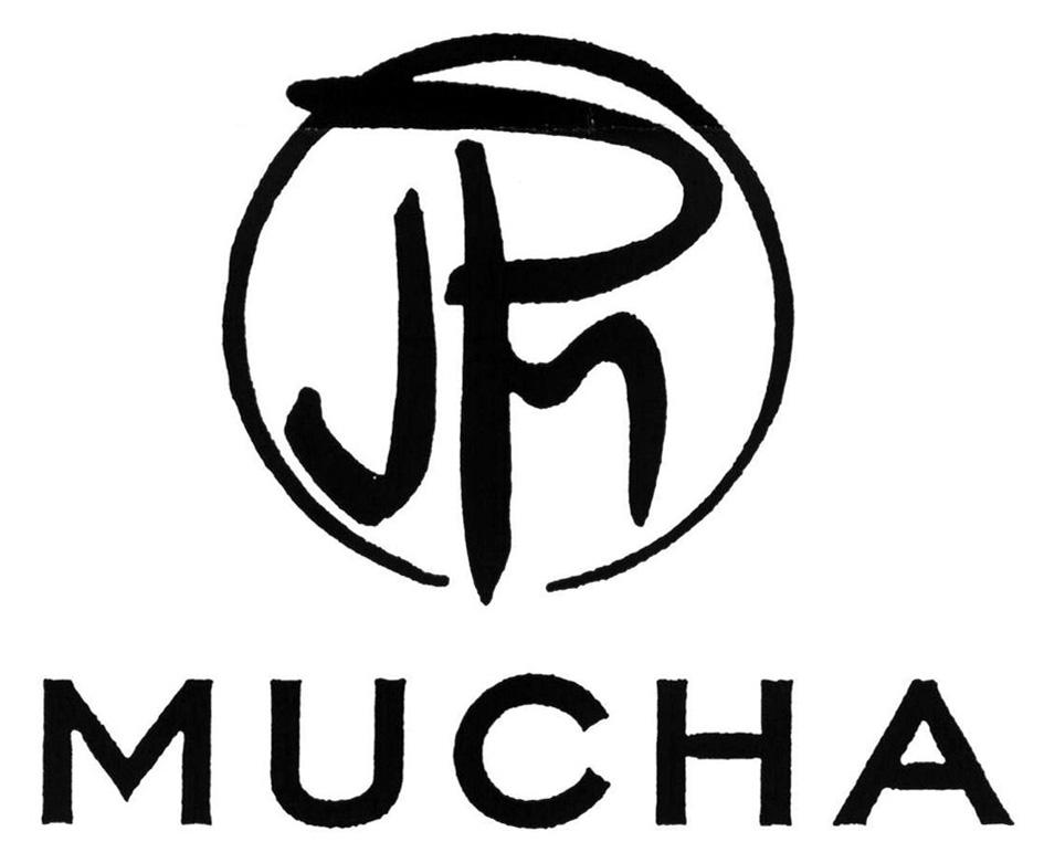 JPM Mucha
