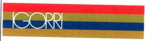 IGORRI