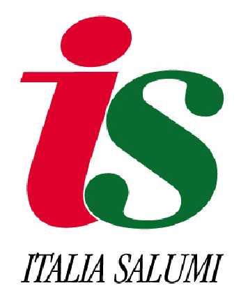is ITALIA SALUMI