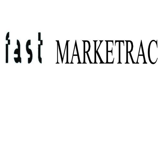 fast MARKETRAC