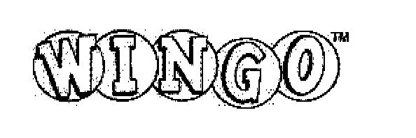 WINGO