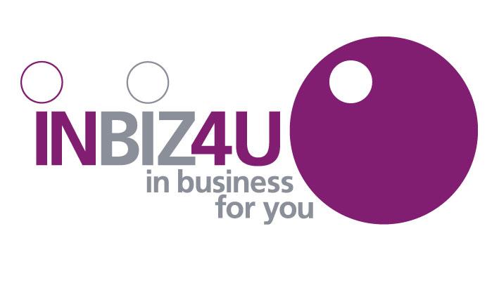 INBIZ4U in business for you