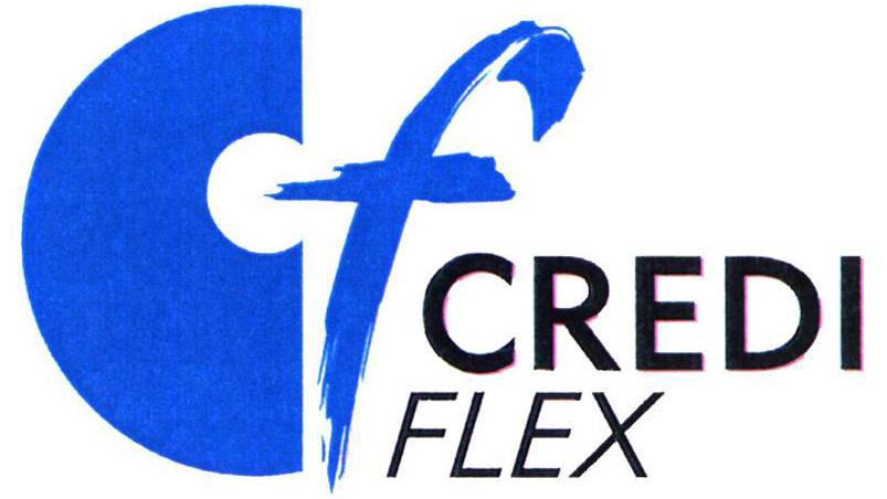 Cf CREDI FLEX