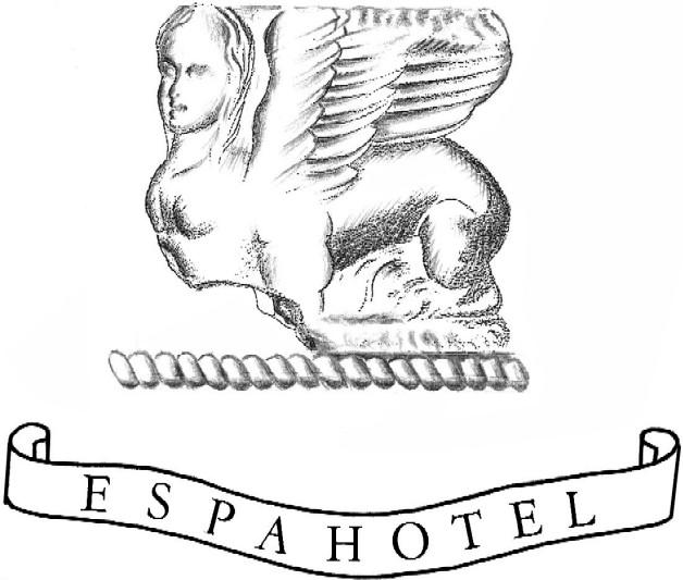ESPAHOTEL