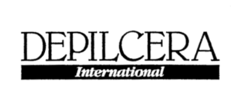 DEPILCERA International