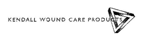 KENDALL WOUND CARE PRODUCTS
