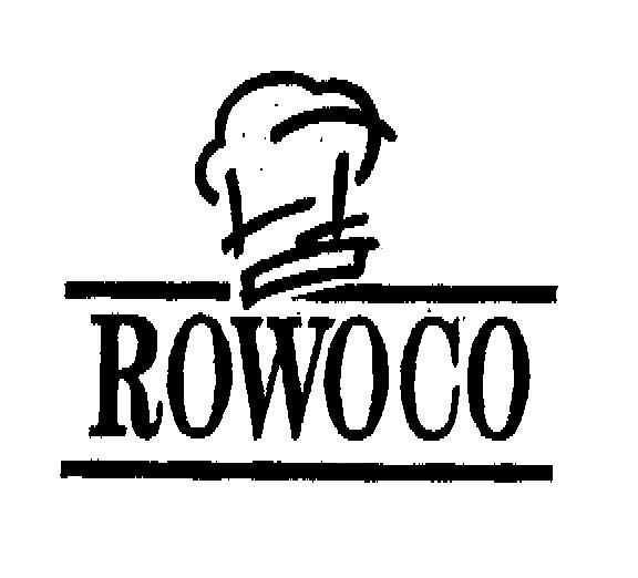 ROWOCO