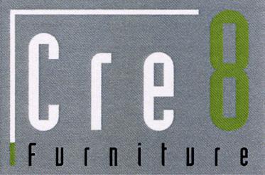 Cre8 Furniture